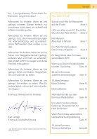 Rundbrief der Emmausgemeinschaft - Ausgabe 04|15 - Seite 3