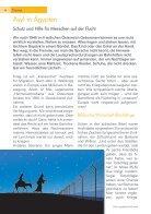 Rundbrief der Emmausgemeinschaft - Ausgabe 04|15 - Seite 4