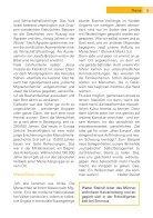 Rundbrief der Emmausgemeinschaft - Ausgabe 04|15 - Seite 5