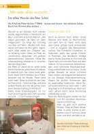 Rundbrief der Emmausgemeinschaft - Ausgabe 04|15 - Seite 6