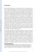 Le design comme dispositif communicationnel entre l'art et l'industrie - Page 6