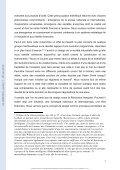 Le design comme dispositif communicationnel entre l'art et l'industrie - Page 7