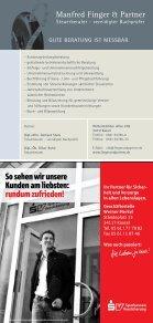 in Kassel - Zissel - Seite 4