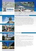 Deutsche Skat-Meisterschaft 2011 in 1.-5. Juni 2011 Messehalle 2 ... - Seite 4