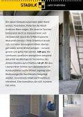 Lot-Laser LAX 300 - Stabila - Seite 2