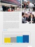 globaler branchentreff - Messe Stuttgart - Seite 7