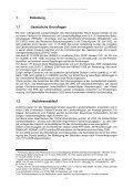 Landschaftsplan Zweckverband Raum Kassel - Seite 7