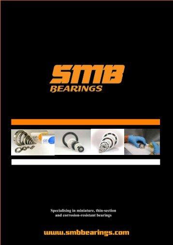 www.smbbearings.com