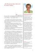 """Auszeichnung durch die Initiative """"Deutschland - Land ... - T-Online - Seite 3"""