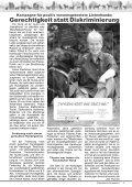 Gerechtigkeit statt Diskriminierung - Hundelobby - Seite 3