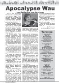 Gerechtigkeit statt Diskriminierung - Hundelobby - Seite 4