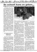 Gerechtigkeit statt Diskriminierung - Hundelobby - Seite 6