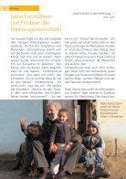 Rundbrief der Emmausgemeinschaft - Ausgabe 03|16 - Seite 2