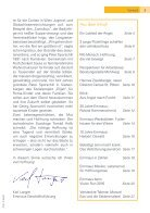 Rundbrief der Emmausgemeinschaft - Ausgabe 03|16 - Seite 3