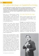 Rundbrief der Emmausgemeinschaft - Ausgabe 03|16 - Seite 4