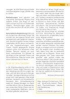 Rundbrief der Emmausgemeinschaft - Ausgabe 03|16 - Seite 5