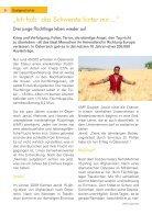 Rundbrief der Emmausgemeinschaft - Ausgabe 03|16 - Seite 6