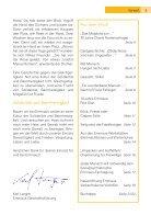 Rundbrief der Emmausgemeinschaft - Ausgabe 04|16 - Seite 3