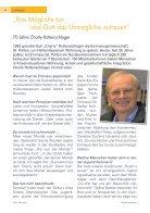 Rundbrief der Emmausgemeinschaft - Ausgabe 04|16 - Seite 4
