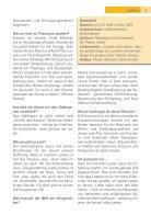 Rundbrief der Emmausgemeinschaft - Ausgabe 04|16 - Seite 5