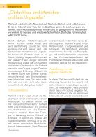 Rundbrief der Emmausgemeinschaft - Ausgabe 04|16 - Seite 6