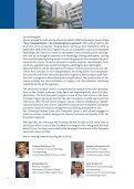 Liver Transplantation – An interdisciplinary approach - Page 2