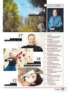 s'Magazin usm Ländle, 19. März 2017 - Seite 3