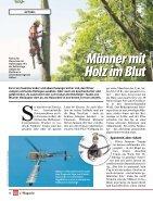 s'Magazin usm Ländle, 19. März 2017 - Seite 4