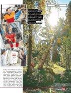 s'Magazin usm Ländle, 19. März 2017 - Seite 5