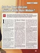 s'Magazin usm Ländle, 19. März 2017 - Seite 7