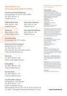 Rundbrief der Emmausgemeinschaft - Ausgabe 01|17 - Seite 2