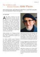 Rundbrief der Emmausgemeinschaft - Ausgabe 01|17 - Seite 5