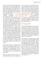Rundbrief der Emmausgemeinschaft - Ausgabe 01|17 - Seite 7