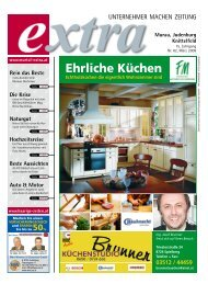 download - Extra