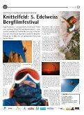 download - Extra - Seite 3