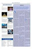 20 Jahre nach dem Mauerfall - eindrucksvolle Zwischenbilanz - Seite 2
