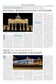 20 Jahre nach dem Mauerfall - eindrucksvolle Zwischenbilanz - Seite 4