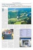 20 Jahre nach dem Mauerfall - eindrucksvolle Zwischenbilanz - Seite 7