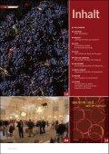 Deutsche handelspartner gesucht - Wein aus Spanien - Seite 2