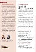 Deutsche handelspartner gesucht - Wein aus Spanien - Seite 4