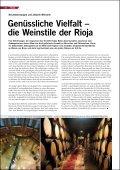 Deutsche handelspartner gesucht - Wein aus Spanien - Seite 6