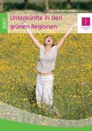 PDF Download - Tourismus Flandern-Brüssel