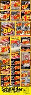 Langenfeld 22-12 - Wochenpost - Seite 2