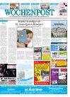 Langenfeld 22-12 - Wochenpost - Seite 3