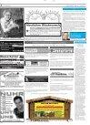 Langenfeld 22-12 - Wochenpost - Seite 4