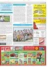 Langenfeld 22-12 - Wochenpost - Seite 5