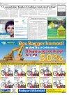 Langenfeld 22-12 - Wochenpost - Seite 7