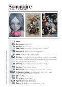 nord & belgique - Let's Motiv - Page 3