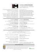 nord & belgique - Let's Motiv - Page 4