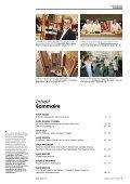 Téléchargement au format PDF - Umdasch - Shop Concept - Page 3